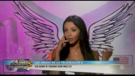 Nabilla: all? t&#39;as pas de shampoing?