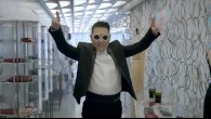 Gentleman, le nouveau single de Psy