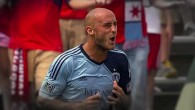 Le Sporting Kansas City sacré champion de MLS