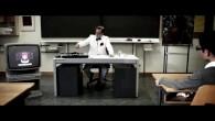 Leo Wundergut erklärt die Nationalhymne
