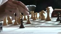 «Schach wird auch in Krisenzeiten gespielt»