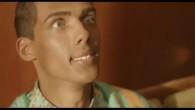 Papaoutai, l'énorme succès de Stromae
