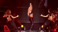 Le hit «Loca» de Shakira est un plagiat