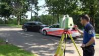 Un scanner 3D unique en Suisse pour la police vaudoise