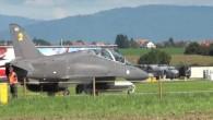 AIR14 - Les avions sont arrivés!