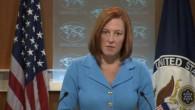 IS-Video soll wieder Enthauptung zeigen