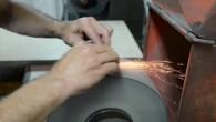 Reuge, la fabrication des boîtes à musique