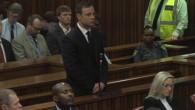 Schuldspruch gegen Pistorius