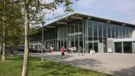Rentrée universitaire - Plus d'étudiants en HEC Lausanne