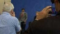 Emir von Katar distanziert sich von extremistischen Gruppen