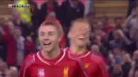 Les highlights du match Liverpool - Middlesbrough