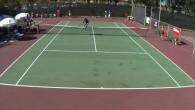 La pire célébration de l'histoire du tennis?