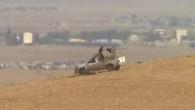 Türkei vor Einsatz gegen IS-Truppen