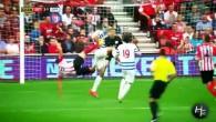 Le retourné de Graziano Pellè contre QPR