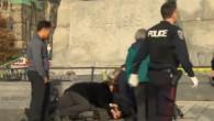 Polizei sieht in Ottawa keine Gefahr mehr