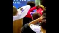 L'échange de maillots entre Balotelli et Pepe