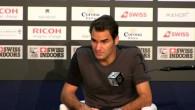 Was Federer zur Krise von Wawrinka sagt
