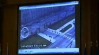 Überwachungsvideo zeigt Attentäter