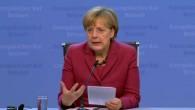 Einigung beim Klima-Gipfel der EU