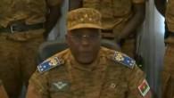 Militärs streiten um Macht in Burkina Faso