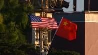 Der Klimadeal zwischen China und den USA