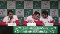 Roger Federer gibt Auskunft über seinen Formstand