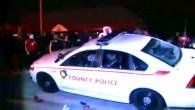 Polizist nach Todesschüssen von Ferguson nicht angeklagt