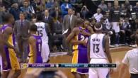 Kobe Bryant dépasse Michael Jordan