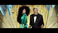 Lady Gaga et Tony Bennett - H&M Magical Holidays