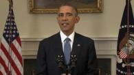 Neues Kapitel zwischen Kuba und den USA