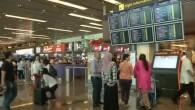 Air-Asia-Maschine mit 162 Menschen vermisst