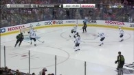 Les 29 buts du All-Star Game 2015