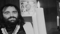 Le chanteur grec Demis Roussos est décédé à Athènes