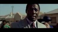 La bande-annonce française du film «Mandela: Un long chemin vers la liberté»