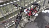 Yverdon mise sur un système pour localiser les vélos volés