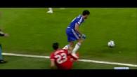 Enquête ouverte contre Diego Costa