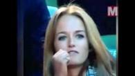 La petite amie de Murray a-t-elle insulté Berdych?