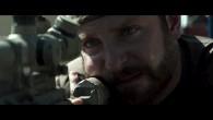 Les films des Oscars en une video