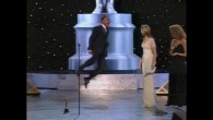 Les meilleures celebrations des Oscars