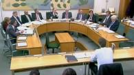 Britische Militärberater sollen in die Ukraine
