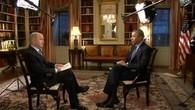 Obamas Iran-Plan