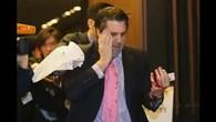 US-Botschafter in Südkorea verletzt