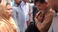 Taliban verüben Anschläge auf zwei Kirchen