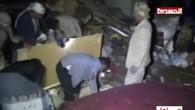 Luftangriffe auf Rebellen in Jemen