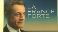 Sarkozys UMP siegt in Frankreich