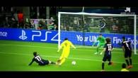 Les deux superbes buts de Suarez