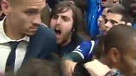Voilà comment les fans de Porto accueillent leur équipe après la défaite 6-1
