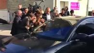 Le Pen will gegen Suspendierung kämpfen