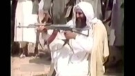 Bin Ladens Dokumente veröffentlicht