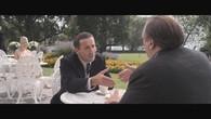 «United Passions», le film avec Depardieu, un des plus gros flops de l?année